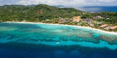 Roatan, Roatan Island, Bay Islands, Honduras