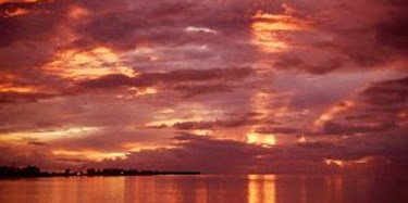 Majuro, Marshall Islands