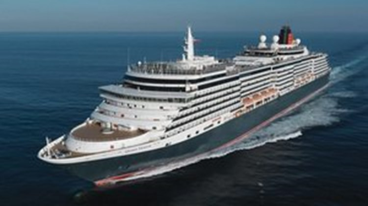 Costco Travel Agents For Cruises Only