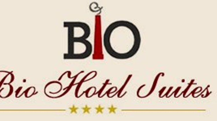 Bio Suites Hotel Other
