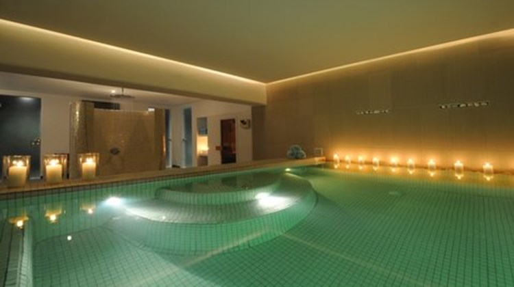 Imperial Med Hotel Spa