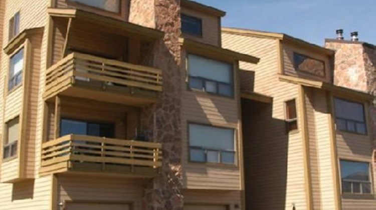Beaverhead by Resort Property Mgmt Exterior