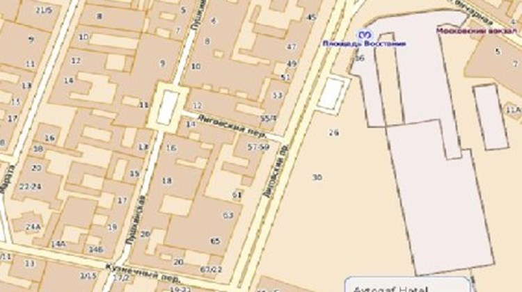 Avtograf Hotel Other