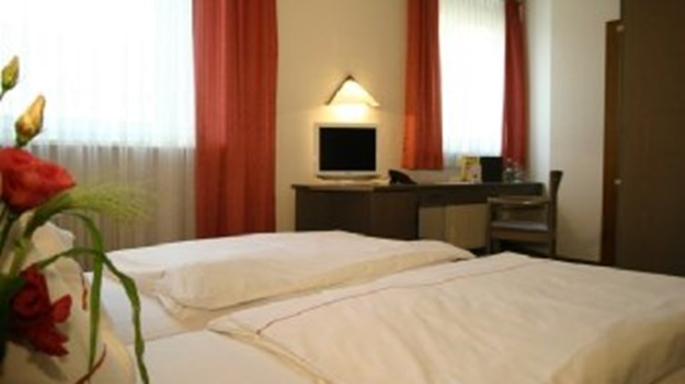 add on Kolpinghotel Bayreuth Room