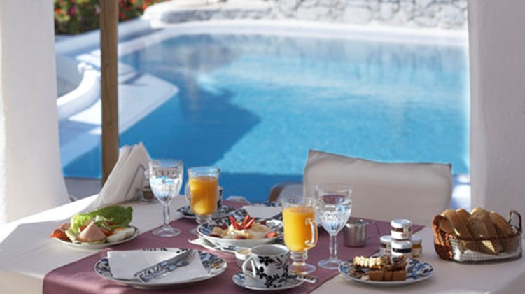 Apsenti Boutique Resort-Couples Only Pool