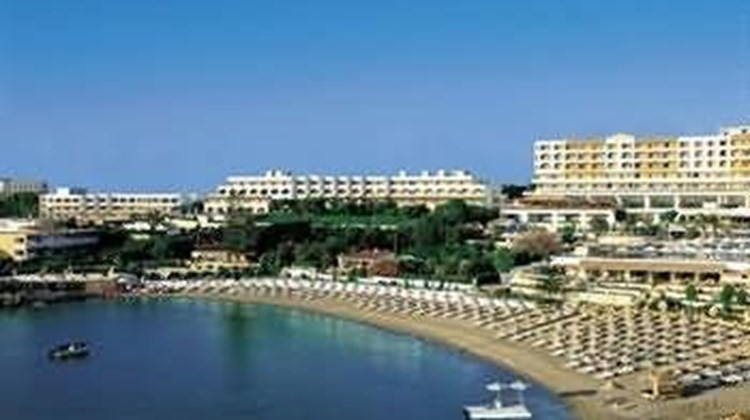Aldemar Paradise Mare Hotel Other