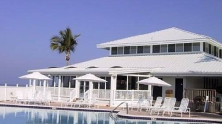 Boca Grande Club Recreation