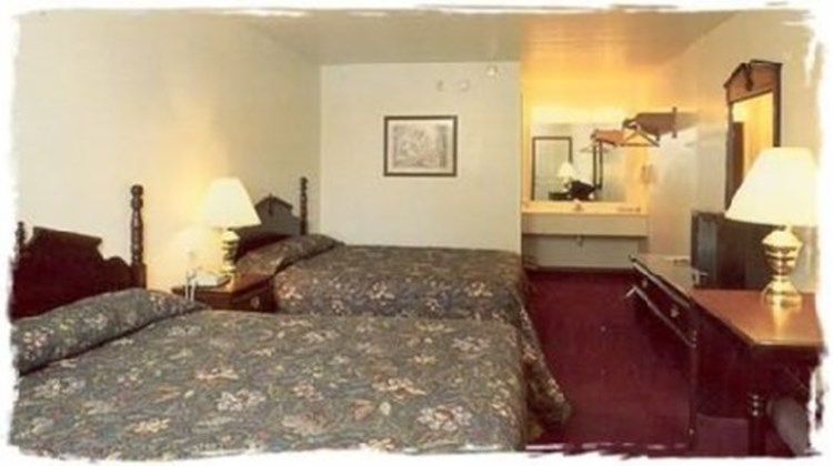 Branson Vacation Inn & Suites Other