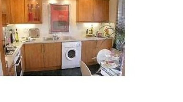 Lochend Serviced Apartments Other