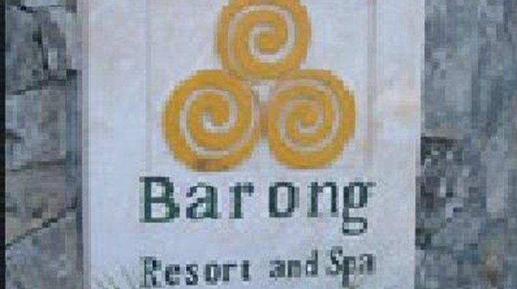 Barong Resort & Spa Other