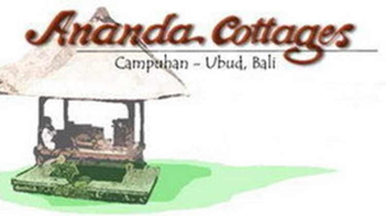 Ananda Cottage Other