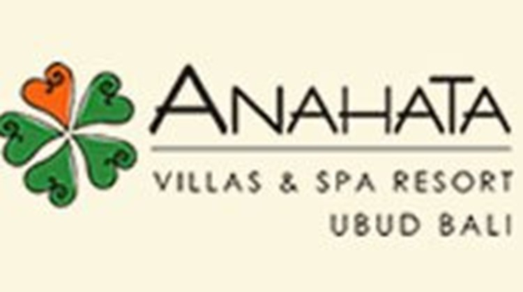 Anahata Villas and Spa Resort Other