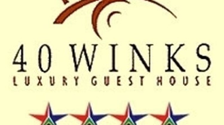 40 Winks Luxury Guest House Other