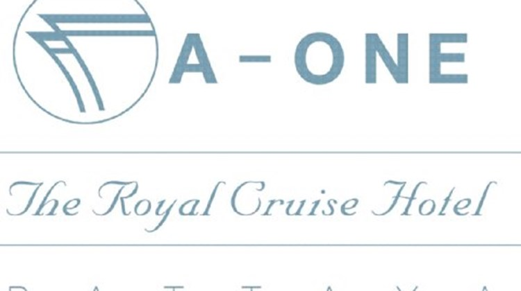 A-ONE The Royal Cruise Hotel Pattaya Other