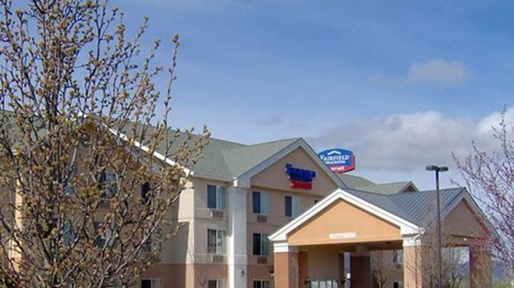 Medford Inn Suites Tourist Class Central Point Or