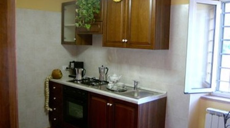 Bed and Breakfast La Corte Other