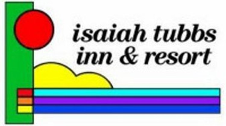 Isaiah Tubbs Resort Other