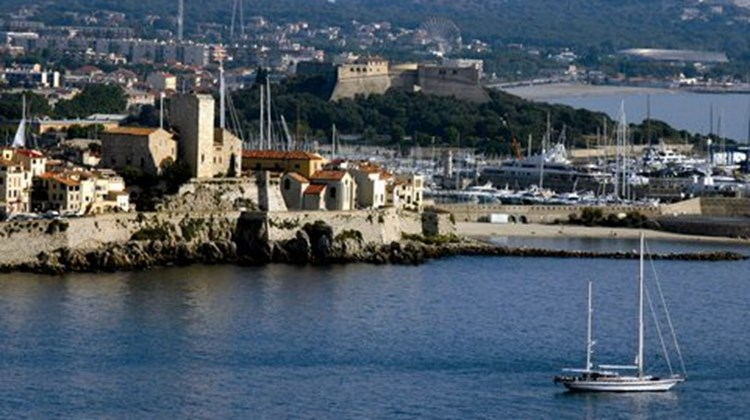 Appart'City Antibes Other