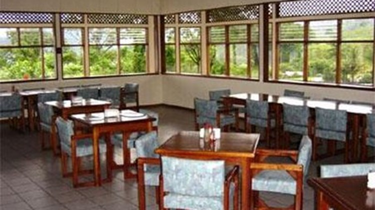 Arenal Vista Lodge Other