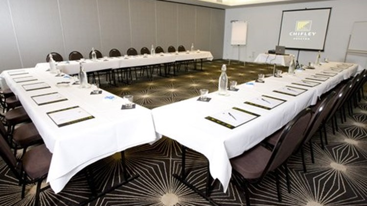 Atura Dandenong Meeting