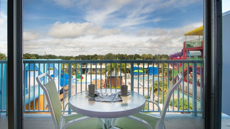Hotels Near Lake Nona Orlando Fl