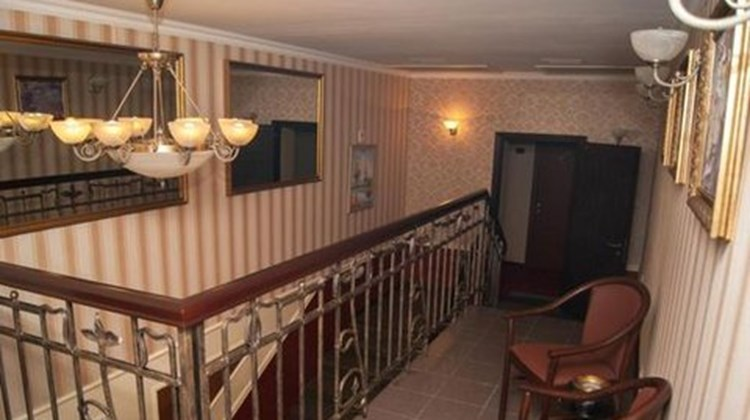 Best Eastern Bohemia Hotel Other
