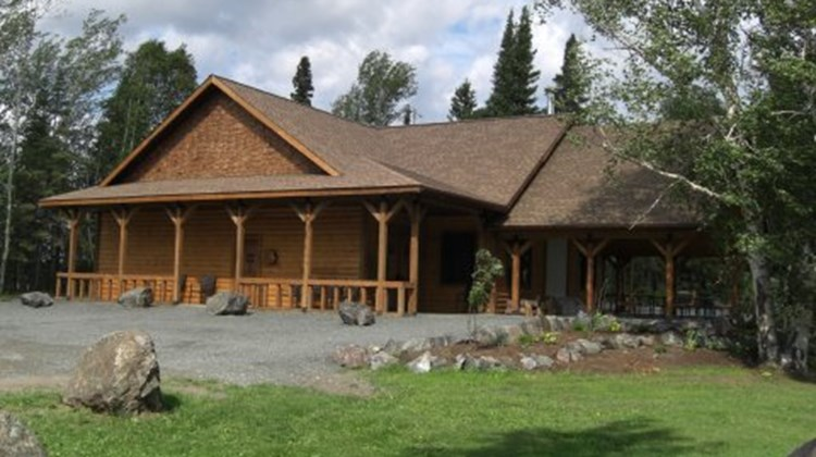 Bakers Narrows Lodge Recreation