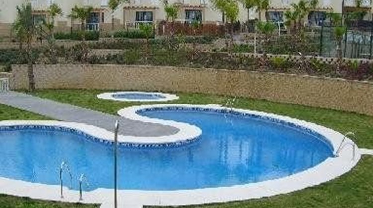 Arenal Golf Marina Apartments Recreation
