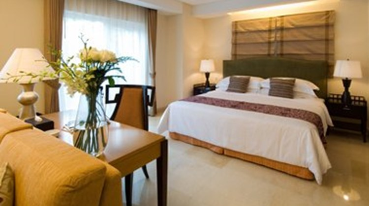 Aston Manado City Suite
