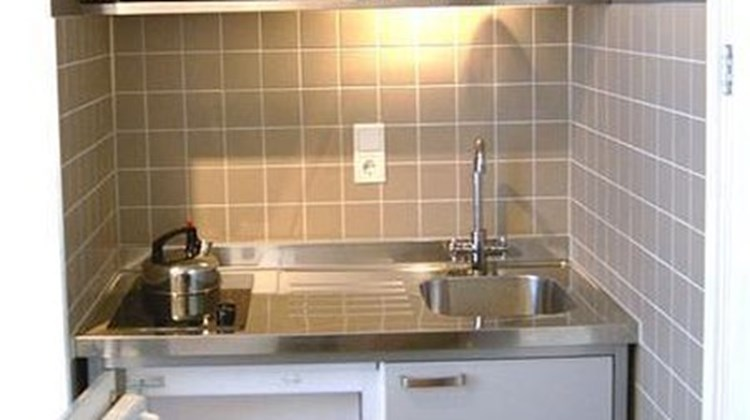 Amsterdam Prinx Bed & Breakfast Apartments Other