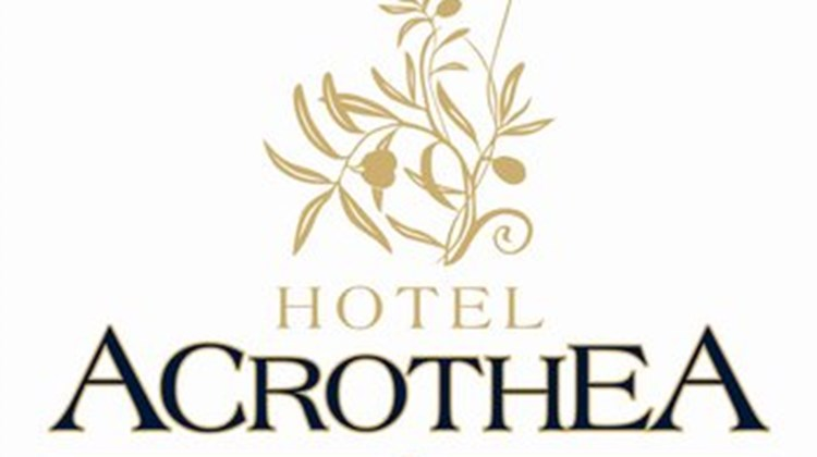 Acrothea Hotel Other