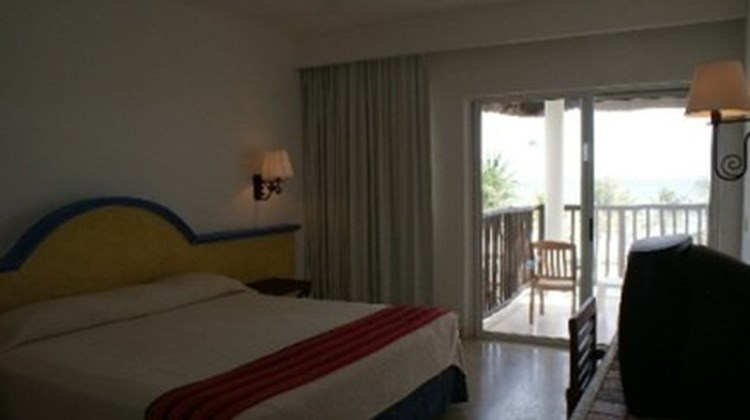 Akumal Bay Beach & Wellness Resort Room