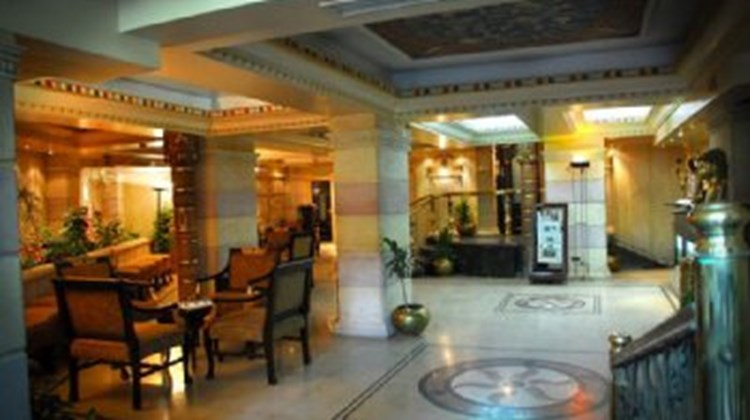 Zayed Hotel Other