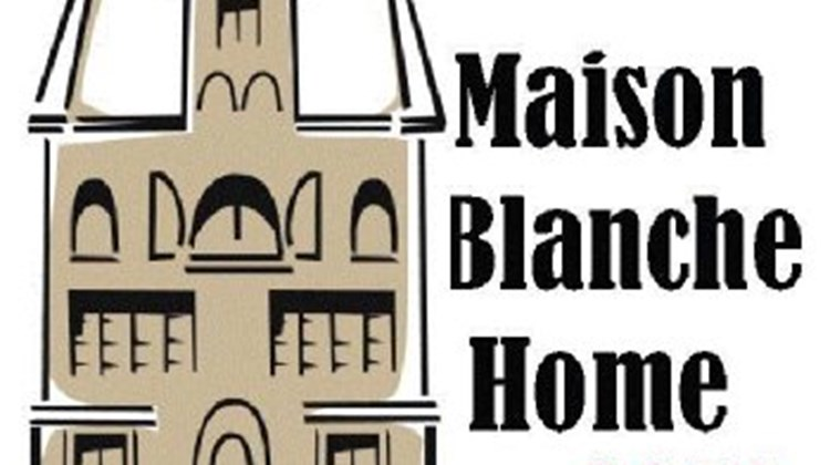 Maison Blanche Home Other