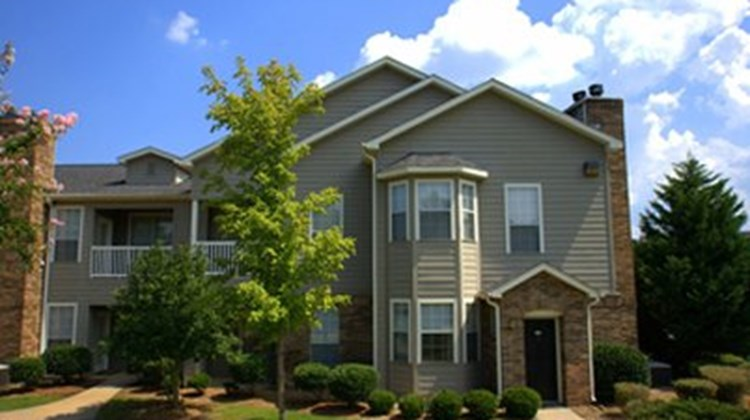 Hotels Near University Ave Little Rock Ar