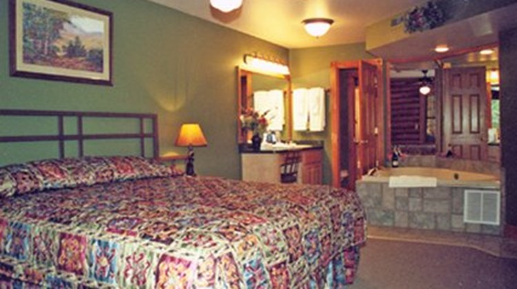 Westgate smoky mountain resort and spa first class for About you salon gatlinburg tn