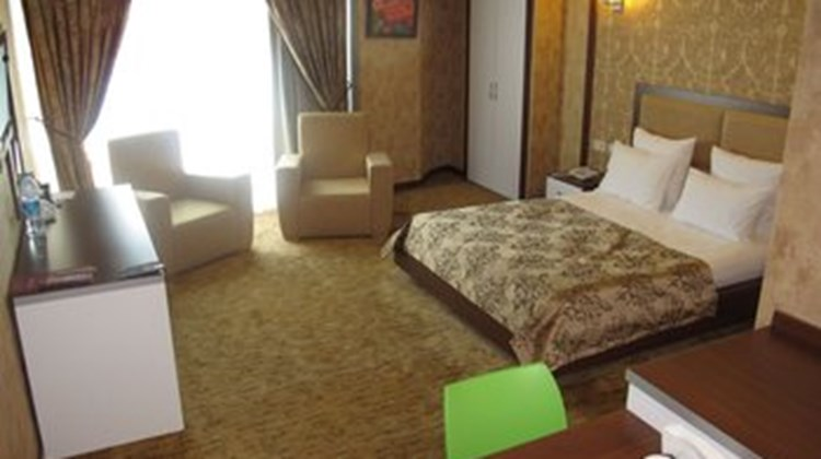 Asya Suite Hotel Other