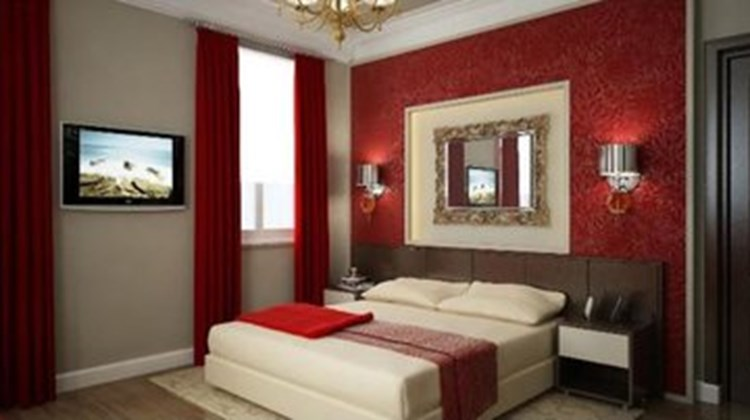 AR Suites Taksim Other
