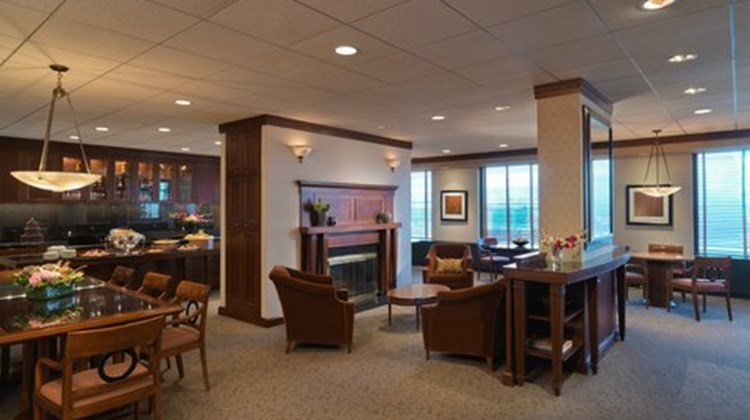 Amway Grand Plaza Hotel Curio Coll Images Amp Videos