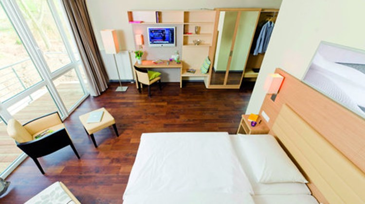 BONNOX Boardinghouse & Hotel Room