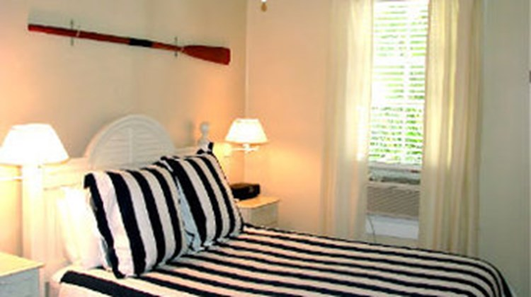 Ambrosia Key West Room