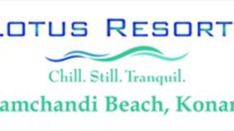 Lotus Resort Ramchandi Beach-Konark Other