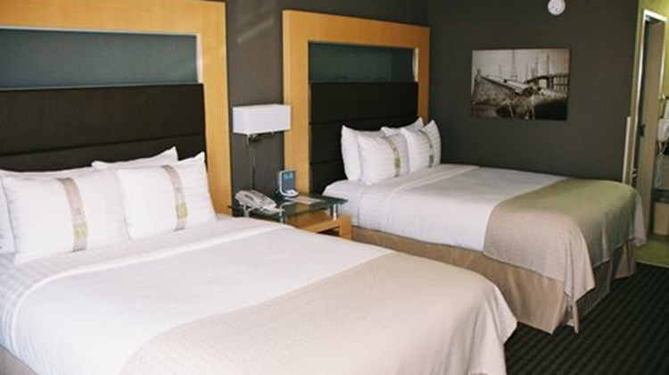 Hotel Rooms Weekly Rates Port Arthur Tx