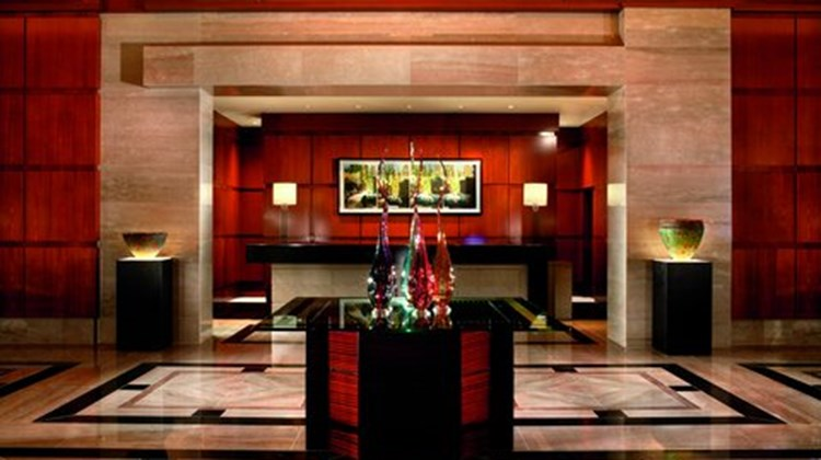 The ritz carlton charlotte images videos deluxe for 8 the salon southpark charlotte nc