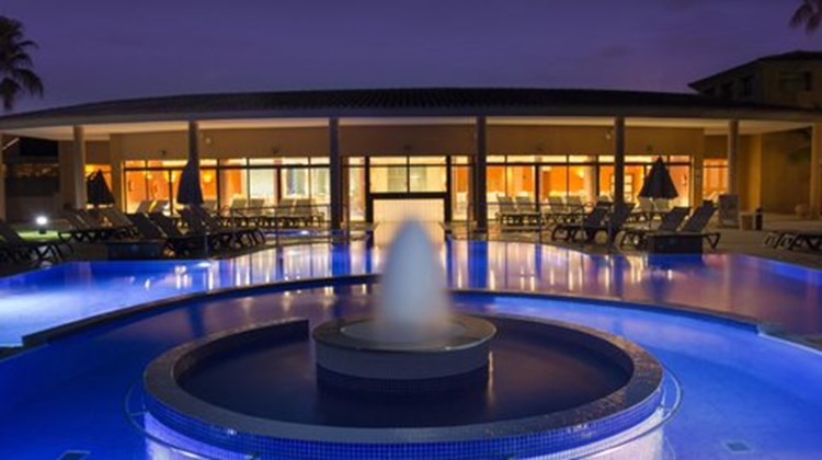 Marriott's Club Son Antem Spa