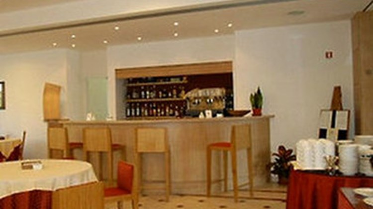 Business Hotel Casablanca Other