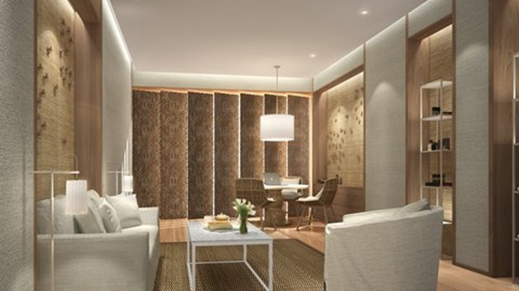 137 Pillars Suites & Residences Spa