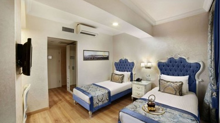 Ayasultan Boutique Hotel Other