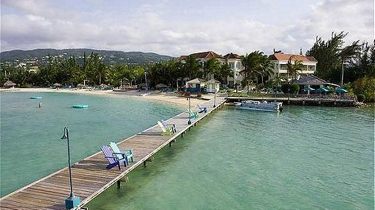 Zoetry Montego Bay Jamaica Other