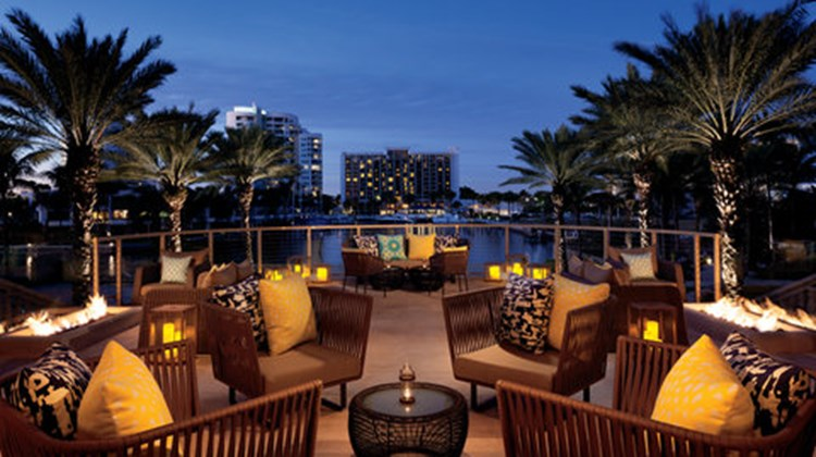 The Ritz Carlton Sarasota Images Videos Deluxe